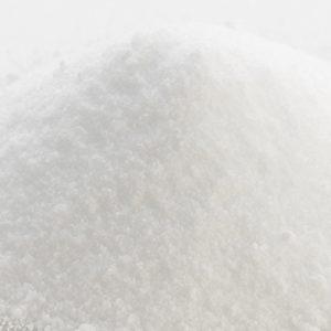 ビタミンB3原末(ナイアシンアミド)