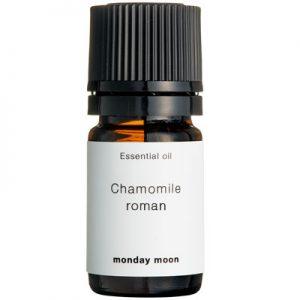 カモミールローマン精油