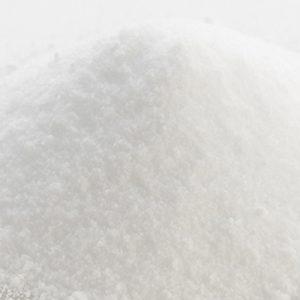 ビタミンE誘導体原末・水溶性