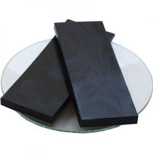M&Pグリセリンソープチップ・ブラック