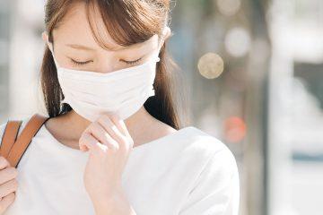 悩めるウイルス・菌対策に