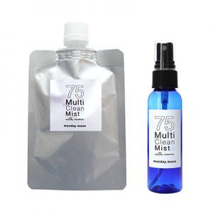 75マルチクリーンミスト-with aroma-