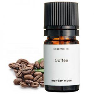 コーヒー精油